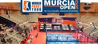Les plus beaux points de la finale du WPT de Murcia 2013