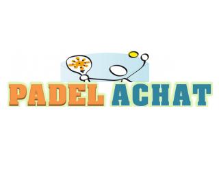 padelachat logo
