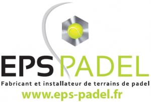 logo eps padel + site