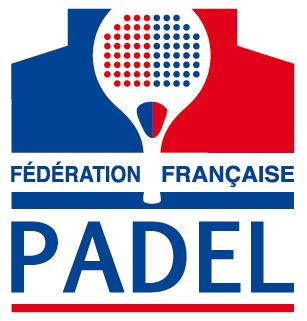 Communiqué de la Fédération Française de Padel (F.F.P.)