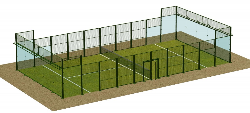 Padel Panoramique_3