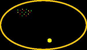 logo padel sports
