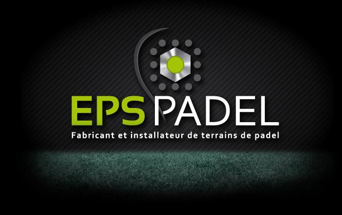 EPS PADEL