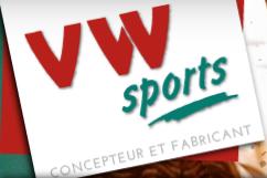 VWsports