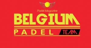 Padel-Magazine-cover-Page-Belgique-Padel