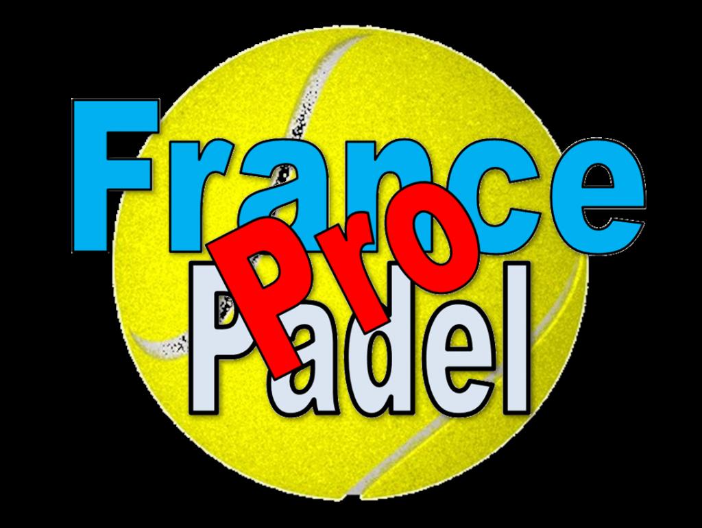 logo 2 traité