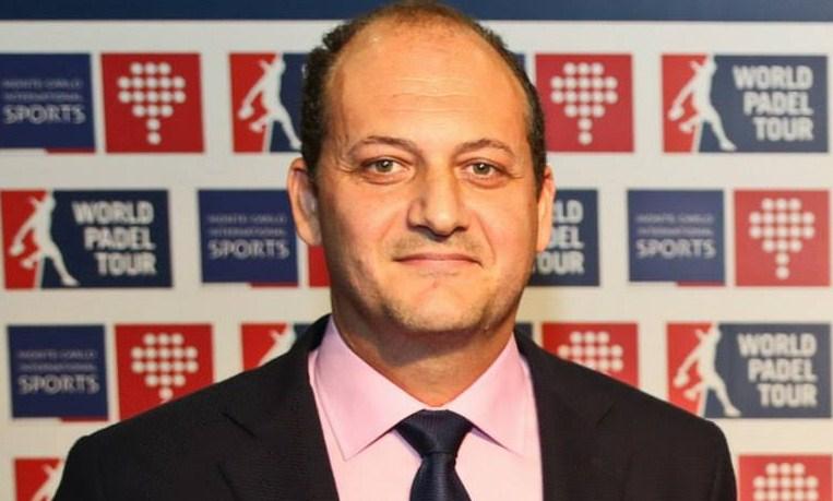 Interview de Fabrice Pastor – Monaco obtient son WPT
