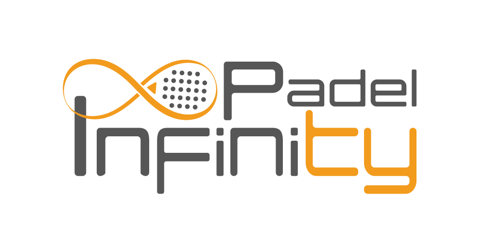 23 / 24 May 2015 - 4th Stage Padel Infinity Tour Circuit South West in Bordeaux