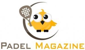 Logotipo padel magazine (2)