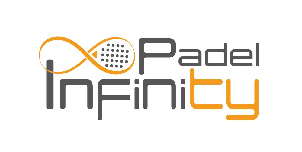 18 / 19 July 2015 - 6th Stage Padel Infinity Tour - Tennis Squash Padel Mas