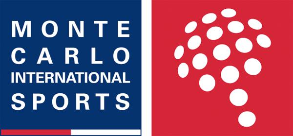 Commence le compte à rebours pour le Monte-Carlo Padel Master 2016
