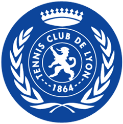 TENNIS CLUB DE LYON