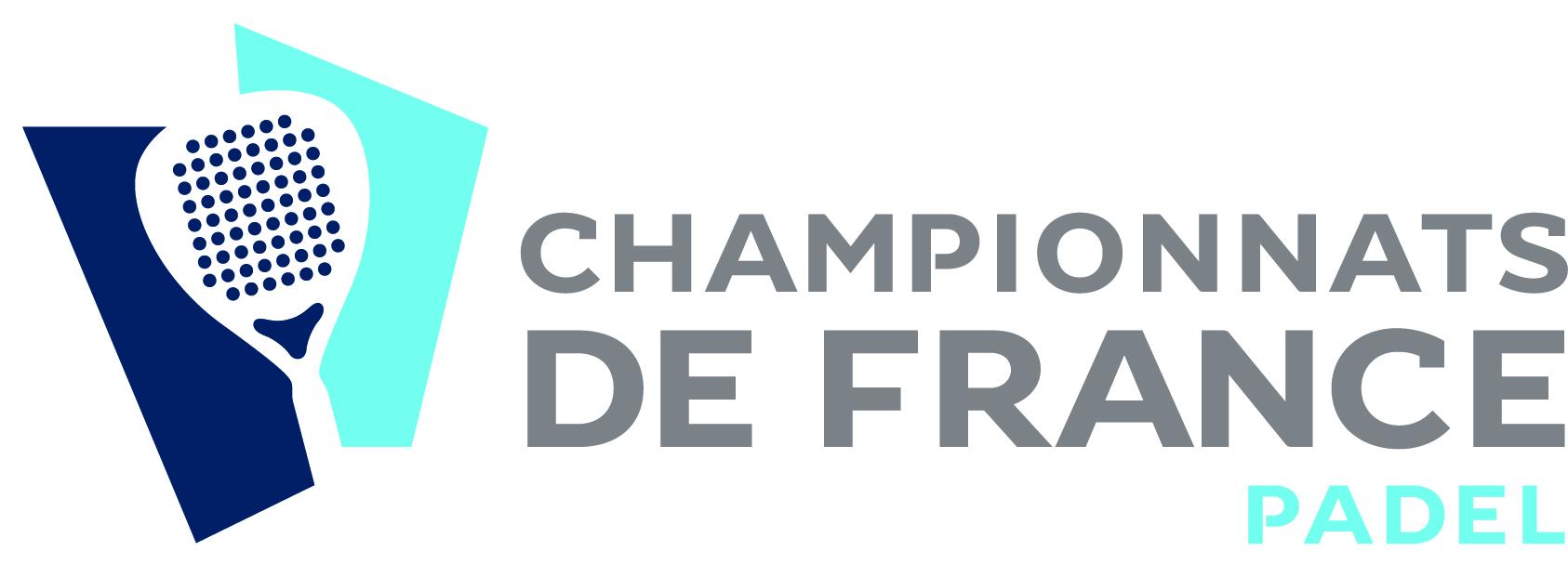 Zoom sur les phases régionales des championnats de France