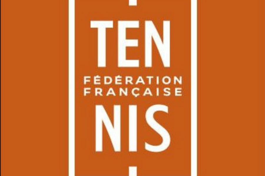La FFT fait évoluer son règlement compétition / Padel