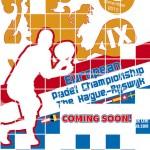 Championnat européen de padel 2015