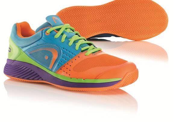 Chaussures La Padel De En Paire EEzqn7wB