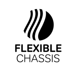 flexible chassis