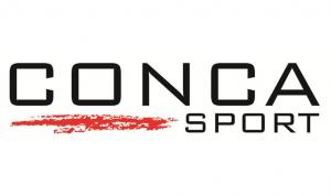 logotipo concasport