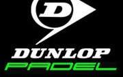 La nouvelle gamme Dunlop arrive…