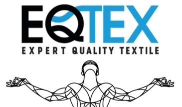 Enebe lance une gamme de textile intelligente : Une première !