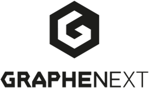 graphenext head 2016
