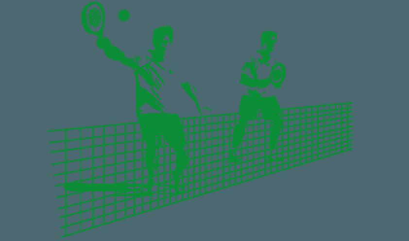 De quel côté jouer au padel ?