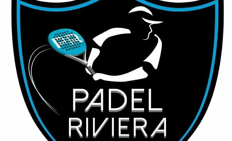Le Padel Riviera Mougins et ses 4 terrains !