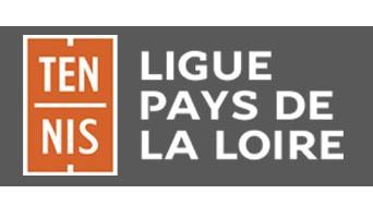 Ligue pays de la loire tennis padel padel magazine - Ligue des pays de la loire tennis de table ...
