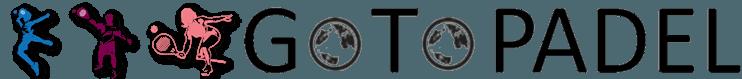 GOTOPADEL ; l'annuaire de padel