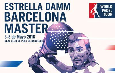 Nos numéros UNS et UNES françaises au WPT de Barcelone