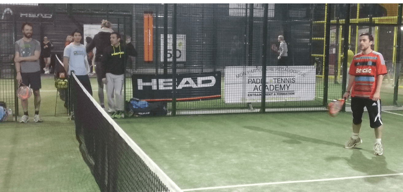 padel clermont hpark