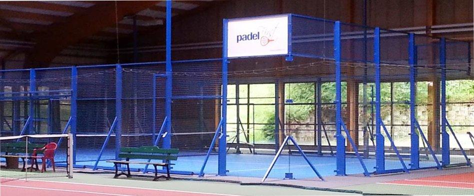Padel First en Suisse prend ses responsabilités