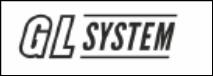 GL SYSTEM PADEL