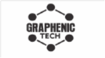 graphenic tech padel