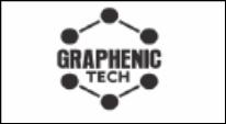 padel de tecnologia gráfica