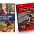 les deux livres de padel en France