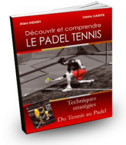 prenotare padel tennis