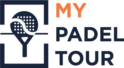 Lancement du MY PADEL TOUR