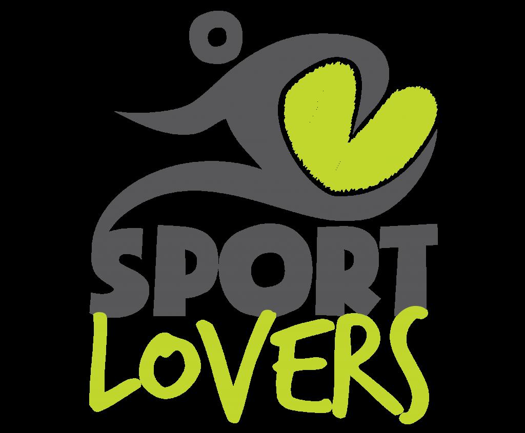 Sport Lovers