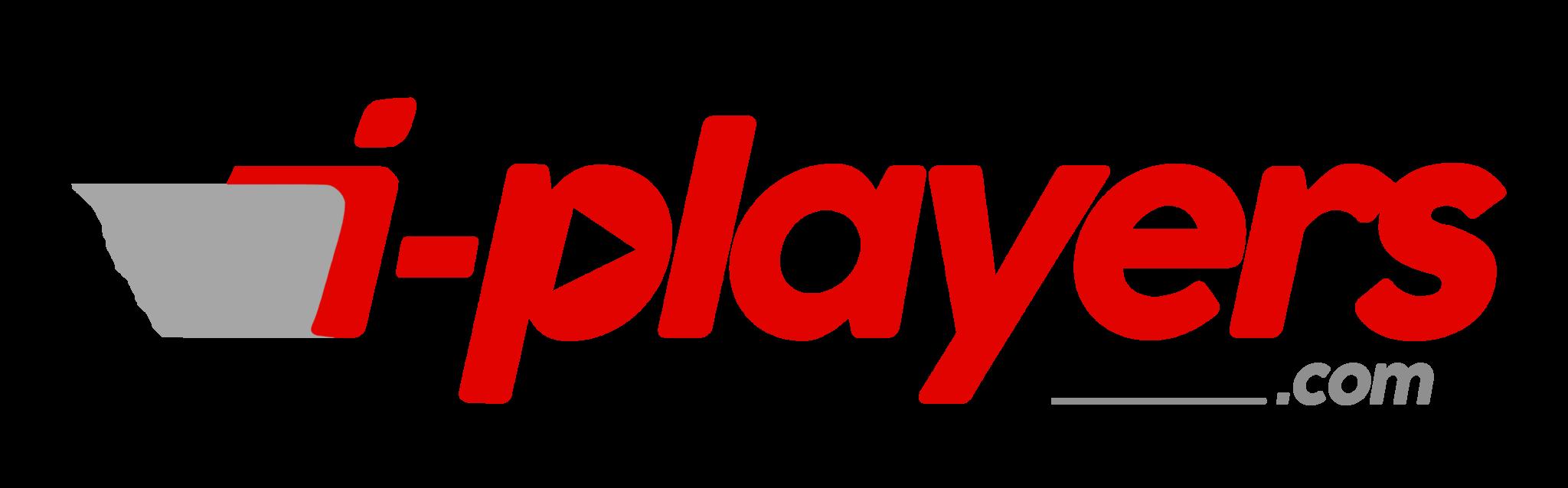i-players-filmez-vos-matchs/