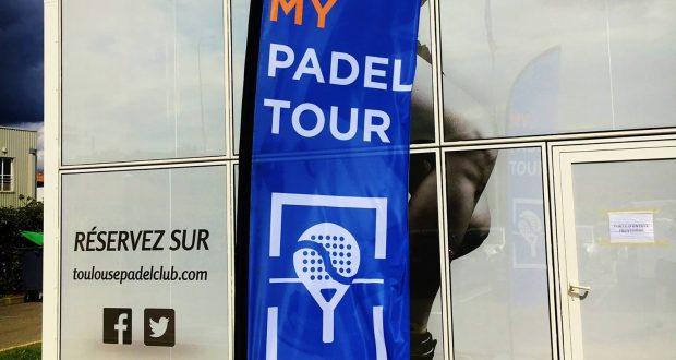 toulouse padel club my padel tour
