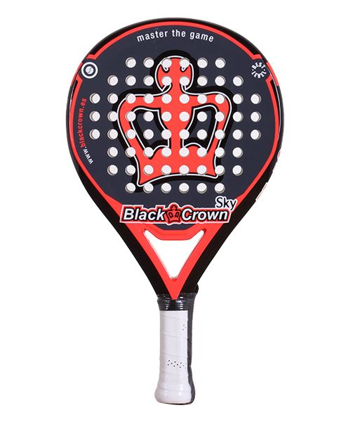 Racchetta paddle BLACK-CROWN-SKY-2015