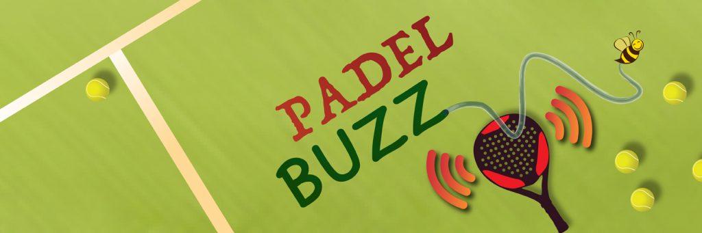 Padel Buzz