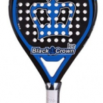 Raquette BLACK CROWN ICE