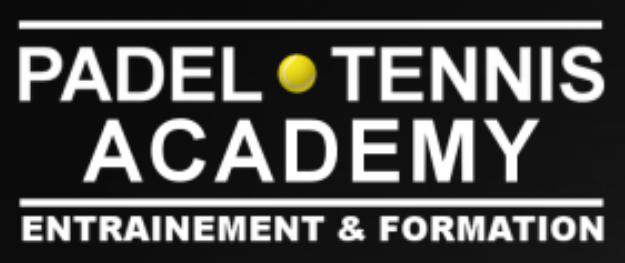 padel tennis academy