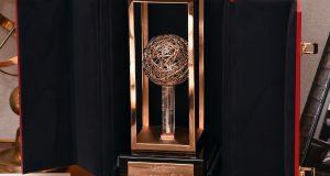 trophée-Pastor-world padel tour monaco