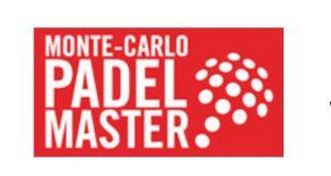 monte carlo padel master 2016
