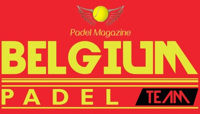 PADEL BUZZ logo