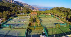 tennis padel soleil beausoleil