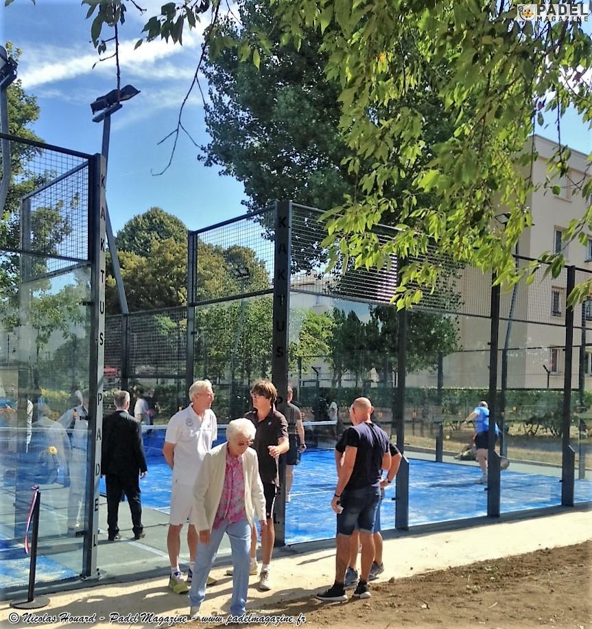 inauguration-pecq-tennis-padel